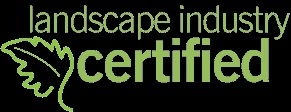 2640_landscape-industry-certified1